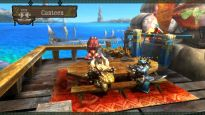 Monster Hunter 3 Ultimate - Screenshots - Bild 24