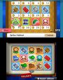 Paper Mario: Sticker Star - Screenshots - Bild 3