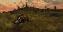 Der Herr der Ringe Online: Reiter von Rohan - Screenshots - Bild 33