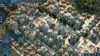 Anno 2070 - Screenshots - Bild 2
