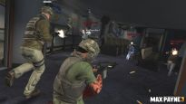 Max Payne 3 DLC: Geiselbefreiung - Screenshots - Bild 2