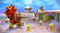 Skylanders Giants - Screenshots - Bild 20