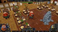 A Game of Dwarves - Screenshots - Bild 17