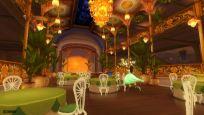 Disney Prinzessinnen: Mein märchenhaftes Abenteuer - Screenshots - Bild 23