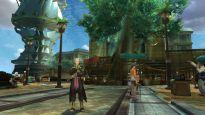 Tales of Xillia - Screenshots - Bild 5