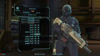 XCOM Enemy Unknown DLC: Slingshot-Pack - Screenshots - Bild 3