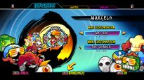 Hell Yeah! Der Zorn des toten Karnickels DLC: Pimp my Rabbit - Screenshots - Bild 2