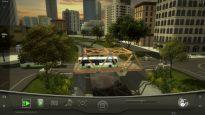 Bridge Builder 2 - Screenshots - Bild 2