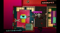 Hotline Miami - Screenshots - Bild 5