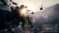 Medal of Honor: Warfighter - Screenshots - Bild 14