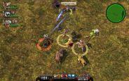 Krater DLC: Mayhem MK13 - Screenshots - Bild 5