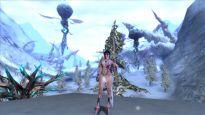 Scarlet Blade - Screenshots - Bild 8