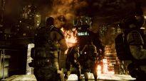 Resident Evil 6 - Screenshots - Bild 16