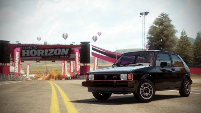 Forza Horizon - Screenshots - Bild 15