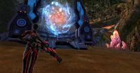 Scarlet Blade - Screenshots - Bild 7