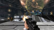 007 Legends - Screenshots - Bild 15