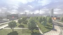 Euro Truck Simulator 2 - Screenshots - Bild 15