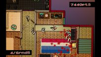 Hotline Miami - Screenshots - Bild 7