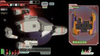 FTL: Faster Than Light - Screenshots - Bild 6