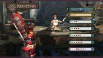 Monster Hunter 3 Ultimate - Screenshots - Bild 6