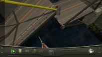 Bridge Builder 2 - Screenshots - Bild 17