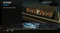 Rocksmith - Screenshots - Bild 1