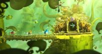 Rayman Legends - Screenshots - Bild 4