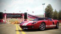 Forza Horizon - Screenshots - Bild 31