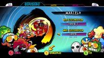 Hell Yeah! Der Zorn des toten Karnickels DLC: Pimp my Rabbit - Screenshots - Bild 1