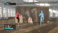 Nike+ Kinect Training - Screenshots - Bild 11