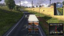 Euro Truck Simulator 2 - Screenshots - Bild 29