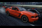 Need for Speed: Most Wanted - Screenshots - Bild 26
