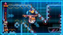 Hell Yeah! Der Zorn des toten Karnickels DLC: Virtual Rabbit Missions - Screenshots - Bild 3