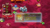 Hell Yeah! Der Zorn des toten Karnickels - Screenshots - Bild 24