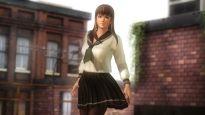 Dead or Alive 5 DLC - Screenshots - Bild 17