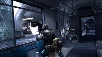 Tom Clancy's Ghost Recon: Future Soldier DLC: Khyber Strike - Screenshots - Bild 3