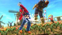 Tekken Tag Tournament 2 - Screenshots - Bild 7