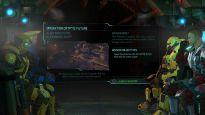 XCOM Enemy Unknown DLC: Elitesoldat-Pack - Screenshots - Bild 12