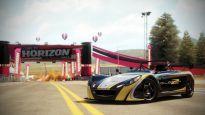 Forza Horizon - Screenshots - Bild 39