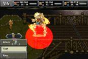Chrono Trigger - Screenshots - Bild 6