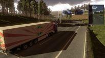 Euro Truck Simulator 2 - Screenshots - Bild 37