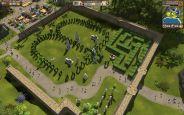 Port Royale 3 DLC: Harbour Master - Screenshots - Bild 10