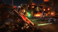 XCOM Enemy Unknown - Screenshots - Bild 11