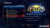 Mass Effect 3 DLC: Vergeltung - Screenshots - Bild 5