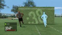 Nike+ Kinect Training - Screenshots - Bild 8