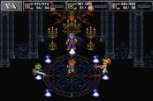 Chrono Trigger - Screenshots - Bild 7