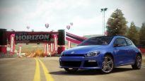 Forza Horizon - Screenshots - Bild 49