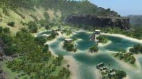 Tropico 4 DLC: Pirate Heaven - Screenshots - Bild 2