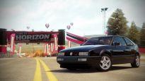Forza Horizon - Screenshots - Bild 23