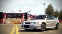 Forza Horizon - Screenshots - Bild 26